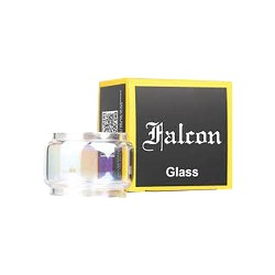 FALCON GLASS 7ML